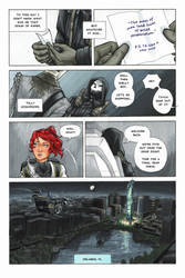 Whetstone Chapter 2 Page 11