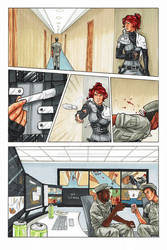 Whetstone Chapter 2 Page 15