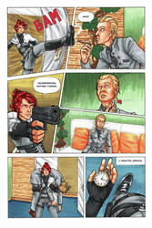 Whetstone Chapter 2 Page 16