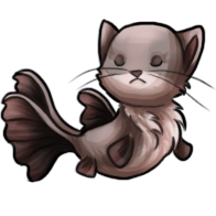 Snobby Catfish by Secrecies