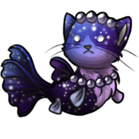 Galactic Catfish by Secrecies