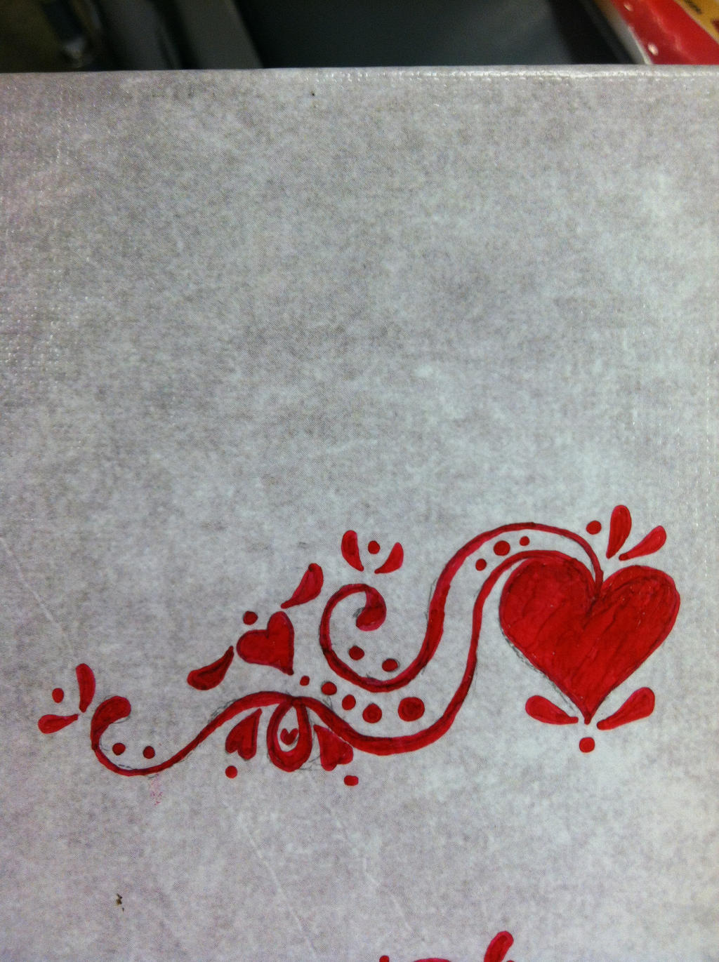Henna tattoo designs for men - Henna Tattoo Patterns For Hand Feet Arabic Beginners Kids Men