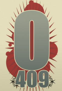 olo409's Profile Picture