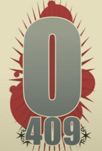 olo409's Profile Picture