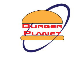 New-Buger-Planet-Logo-Color by MR16Bits
