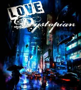 LoveDystopian's Profile Picture