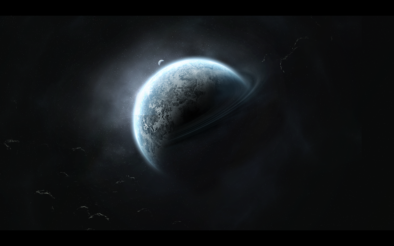 outer space by crossfire design on deviantart