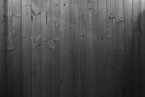 dark wooden texture floor wood by TextureCity