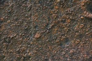 Rust Metal Iron Steel Texture by TextureCity