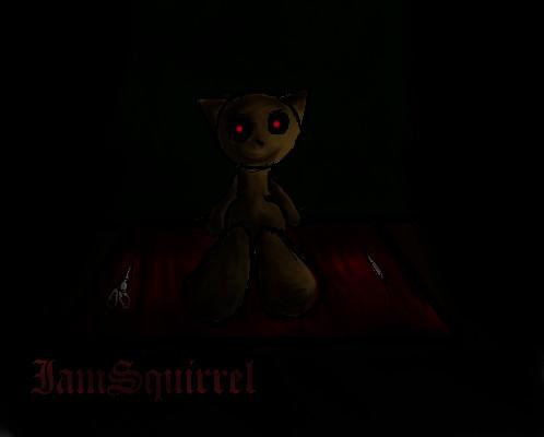 IamSquirrel's Profile Picture