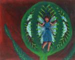 Fairy trap