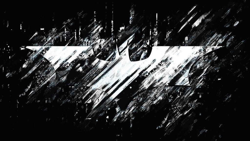 The Dark Knight Rises Wallpaper by kuda14
