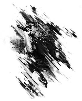 Lupe Fiasco - Version 5000