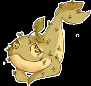Soy-Barrita's Profile Picture