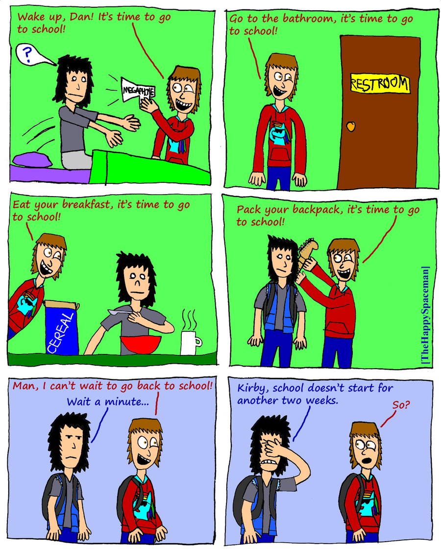 dan_comics_no_3___back_to_school_by_thehappyspaceman01-d5ayfca.png