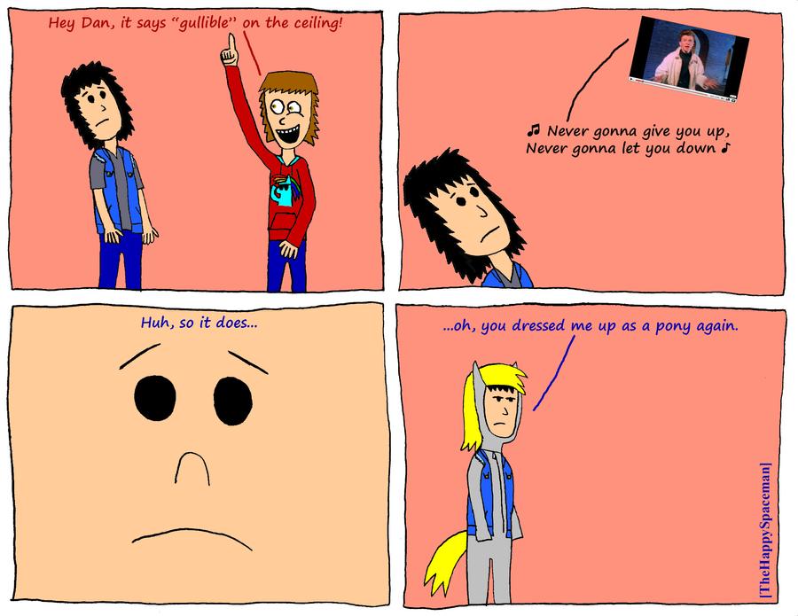 dan_comics_no_5___gullible_by_thehappyspaceman01-d5dgzdd.png