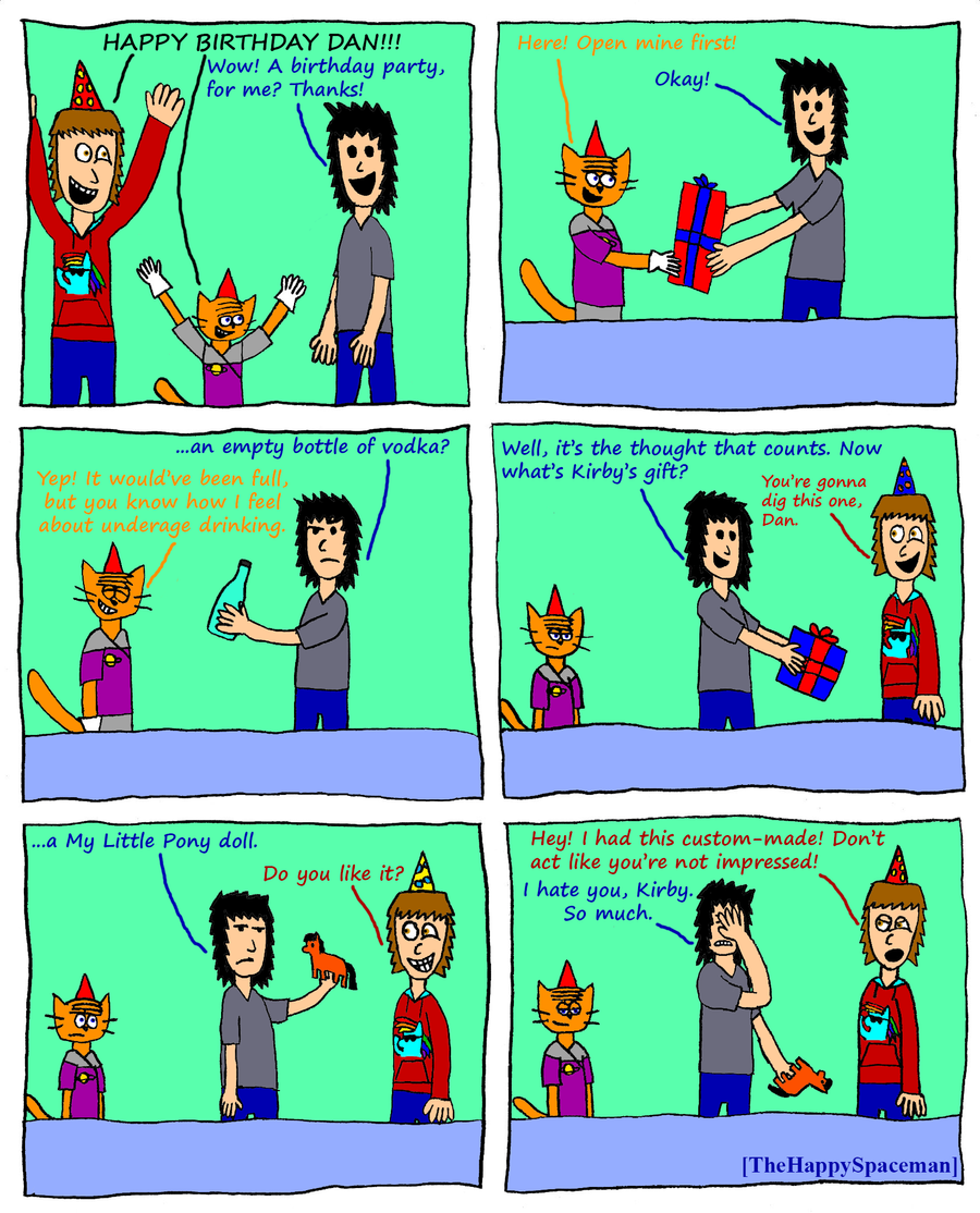dan_comics_no_6___the_big_sixteen_by_thehappyspaceman01-d5edwq5.png