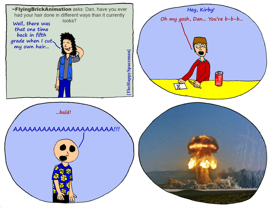dan_comics_no_10___ask_dan__2_by_thehappyspaceman01-d5hbnjq.png