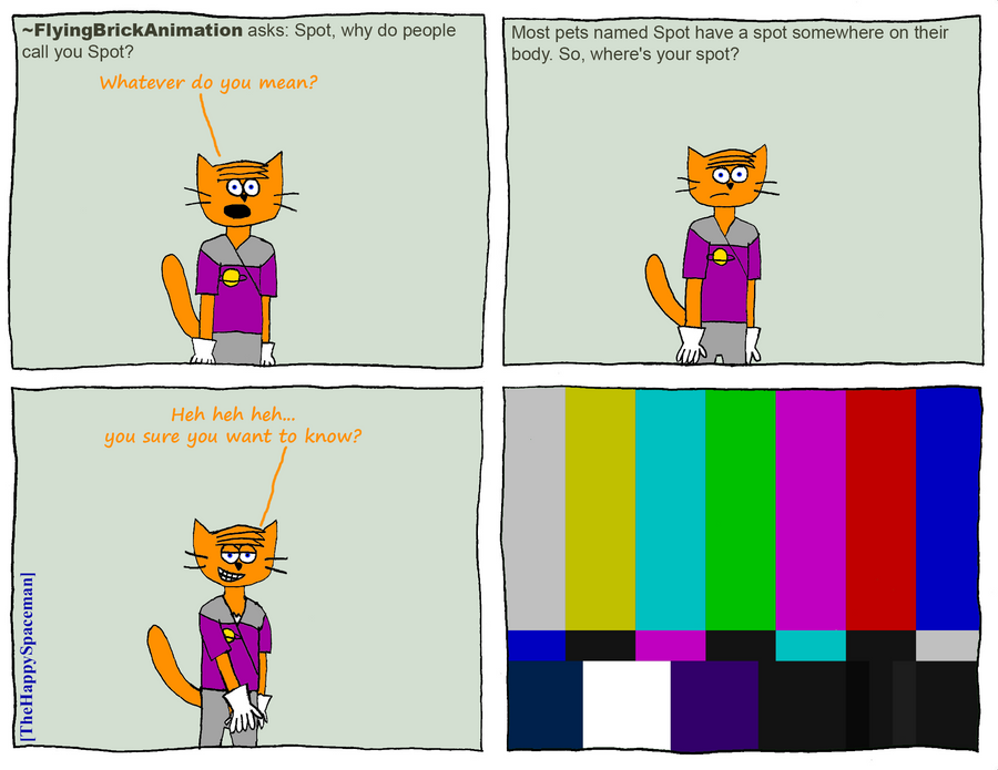 dan_comics_no_13___ask_dan__5_by_thehappyspaceman01-d5j85b1.png