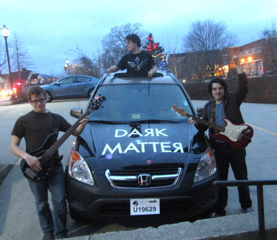 dark_matter_with_the_mattermobile_ii_by_thehappyspaceman01-d6wvg11.jpg