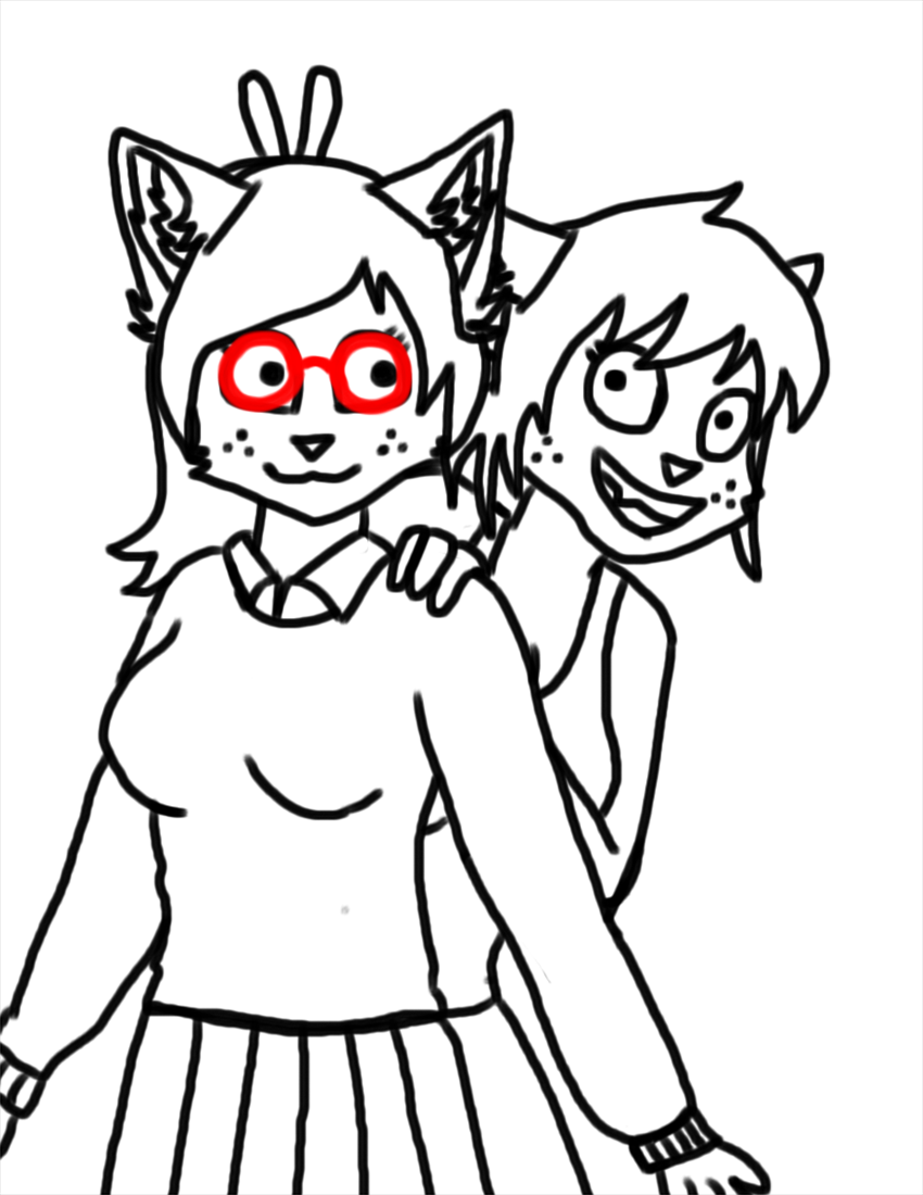 sketch_2016_10_09__sisters_by_the_happy_spaceman-dakhm49.png