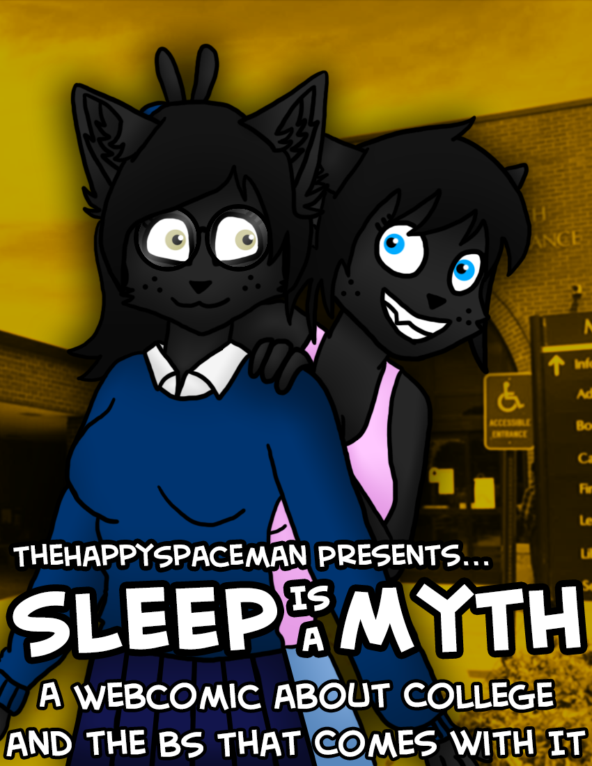 sleep_is_a_myth__main_title_image__by_the_happy_spaceman-dakpn5n.png