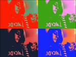omg colours