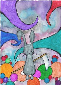 The Rabbit
