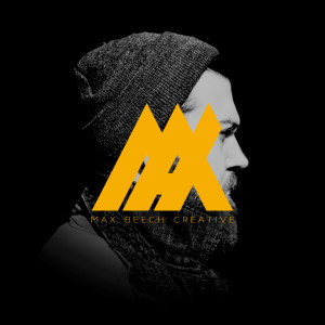 maxbeechcreative's Profile Picture