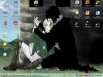 .Snacolicious Desktop.