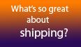Shipping sucks by Ninja-Froggy