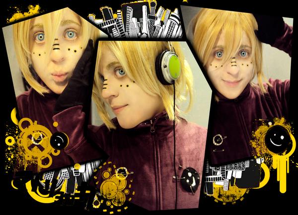 MitsukoUchiha's Profile Picture