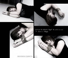 LiS - The Dark Room 3