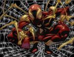 iron-spider-man