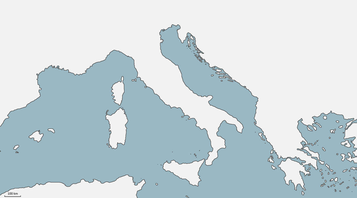 blank map of the Italian peninsula by TheGreatLocust on ... on blank map of the ocean floor, blank map of the ottoman empire, blank map of the near east, blank map of the indian subcontinent, blank map of the mediterranean sea, blank map of the congo, blank map of the north american continent, blank map of asia, blank map of the persia, blank map of the mediterranean basin, blank map of the islamic world, blank map of the dominican republic, blank map of the far east, blank map of the nile river, blank map of the andes, blank map of the holy land, blank map of the low countries, blank map of the former soviet union, blank map of the eastern mediterranean, blank map of the iberian peninsula,