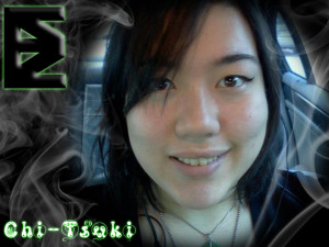 S2CHIS2's Profile Picture