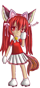 KaciKay's Profile Picture