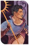 Dorian by point-maitimo