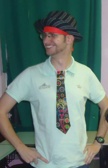 Tadeu-Costa's Profile Picture