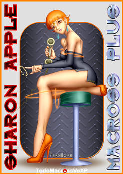 SharonPhoneCall