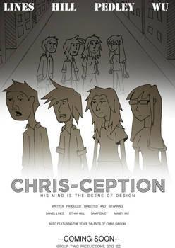 Chris-ception