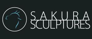 SakuraSculpture's Profile Picture