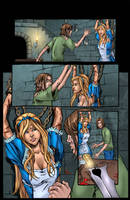 Beyond Wonderland 4 page 22 by jembury
