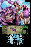 EFW 3, page 10 colors by jembury
