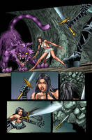 EFW 3, page 15 colors by jembury