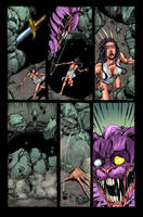 EFW 3, page 17 colors by jembury