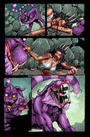 EFW 3, page 18 colors by jembury