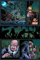 Neverland 3, pg 4 colors by jembury