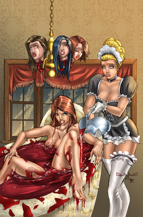 http://fc03.deviantart.net/fs71/f/2010/211/c/8/Tales_From_Wonderland_variant_by_jembury.jpg