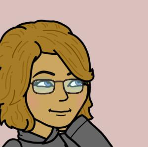 Samantha-Bartlett's Profile Picture